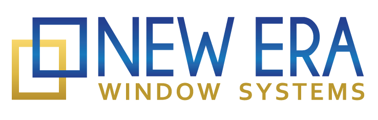 commercial and residential windows